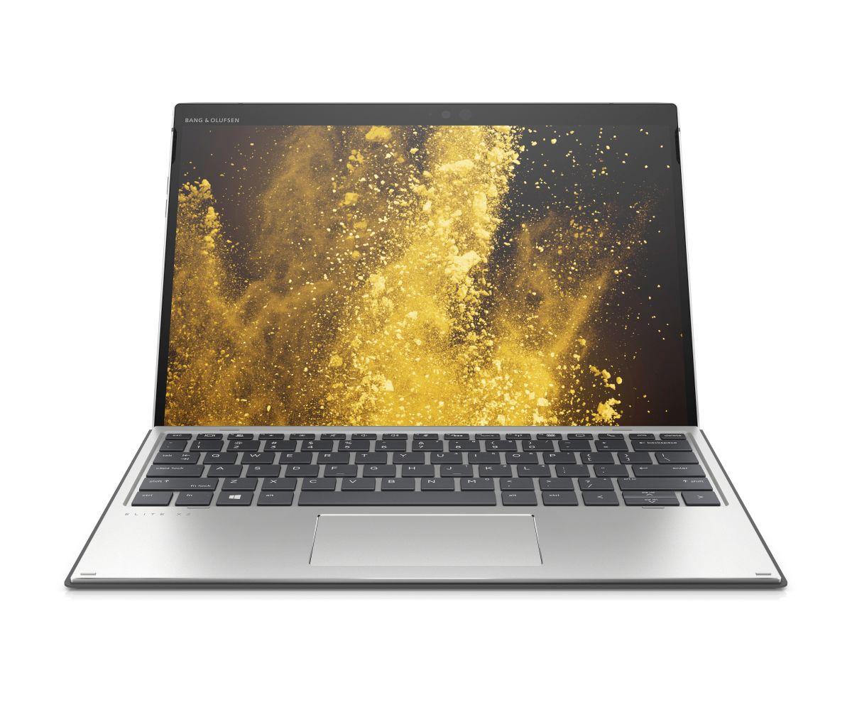 HP x2 G4  i7-8565U/8GB/512S/W10P