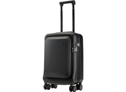 HP all in one carry on luggage