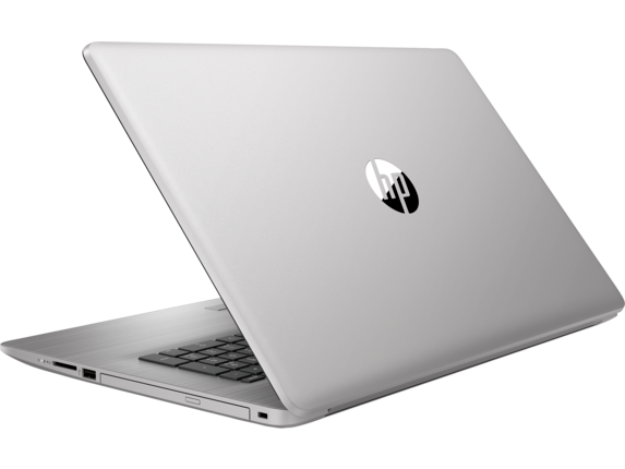 HP 470 G7 17,3 i7-10510U/16GB/512GB/R530/DVD/W10