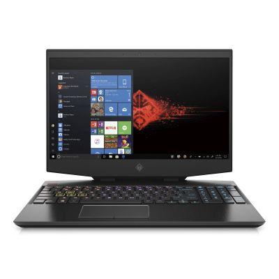 HP OMEN 15-dh0109nc i9-9880H/32/1+512/NV/W10