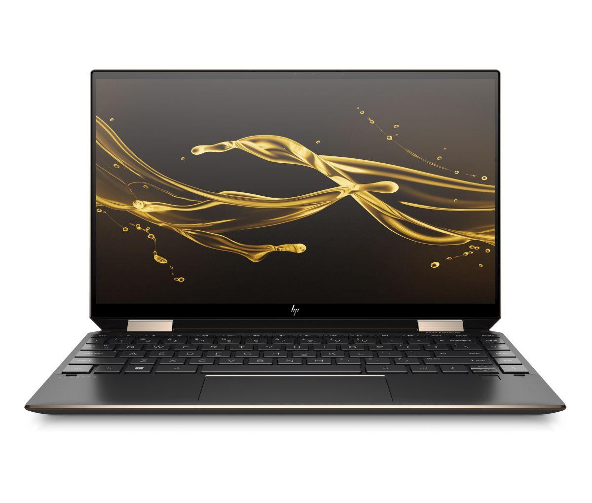 HP x360 Spectre/13-aw0103nc/Rainer19C2/Touch/13,3 FHD BW IPS/Corei7-1065G7/16GB/512 GB+32GB 3D XPOINT/Iris Plus/WIN 10 H