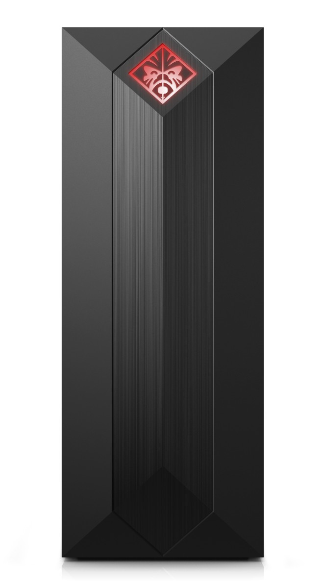 OMEN by HP Obelisk DT 875-0049nc