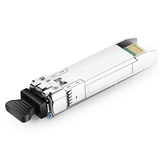 OEM X132 10G SFP+ LC LR Transceiver