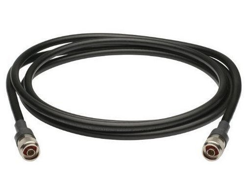 AFC7DL03-00 3M 7D Antenna Cable