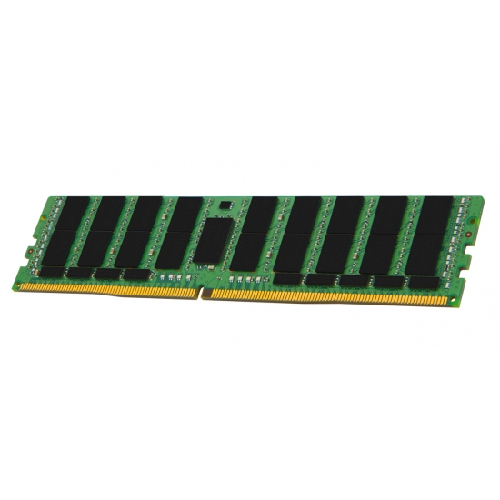 64GB DDR4-2933MHz LRDIMM QR pro Dell