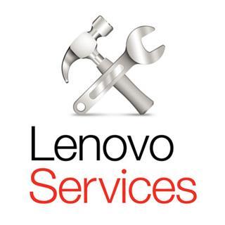 5WS0W36568 Lenovo WarUpgrade na 4Y Onsite