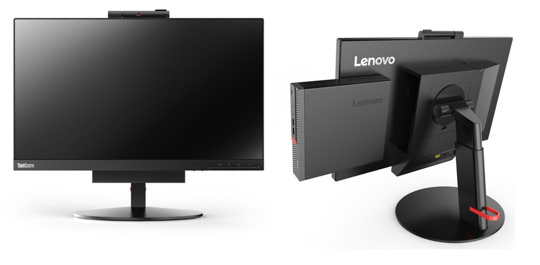 Lenovo Tiny-In-One 21,5