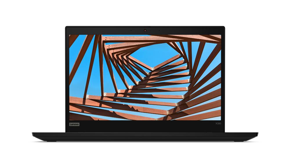 Lenovo ThinkPad X390 20Q0
