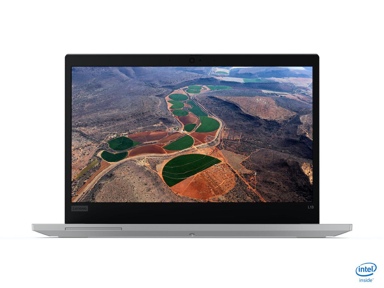 LENOVO ThinkPad L13 i - i5-10210U@1.6GHz,13.3