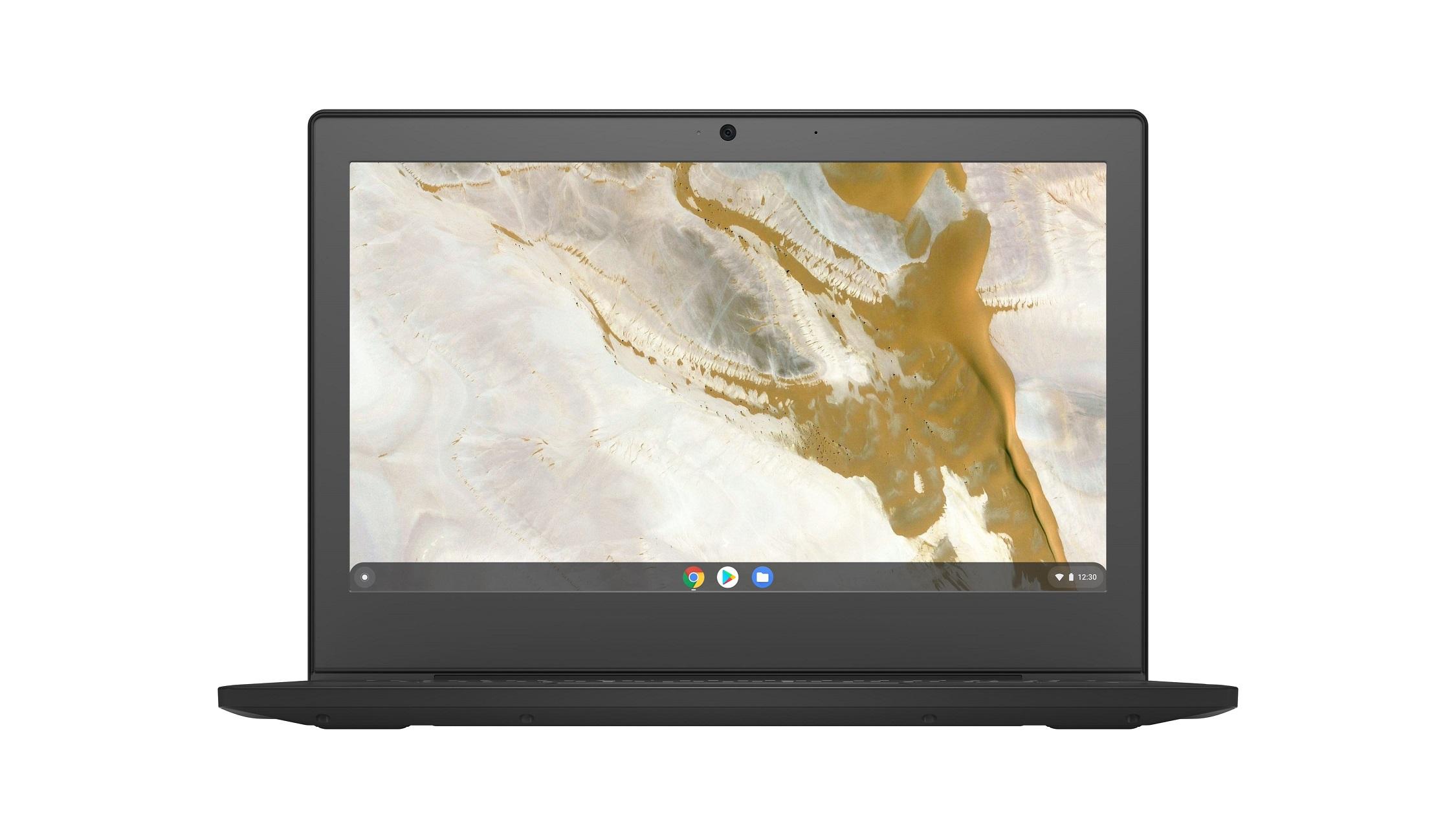 Chromebook 11.6HD/A6-9220C/4G/64G/INT/chrome/black