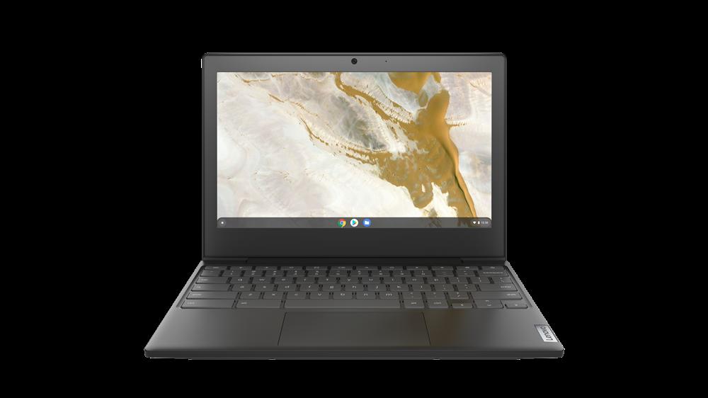 Lenovo Chromebook 3 11.6HD/A4-9120C/4G/64/chrome/black