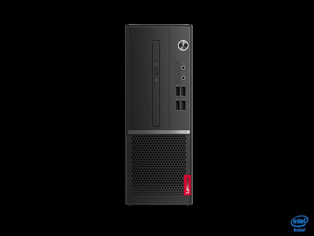 Lenovo V530 SFF/i5-9500/256/8GB/HD/DVD/W10P