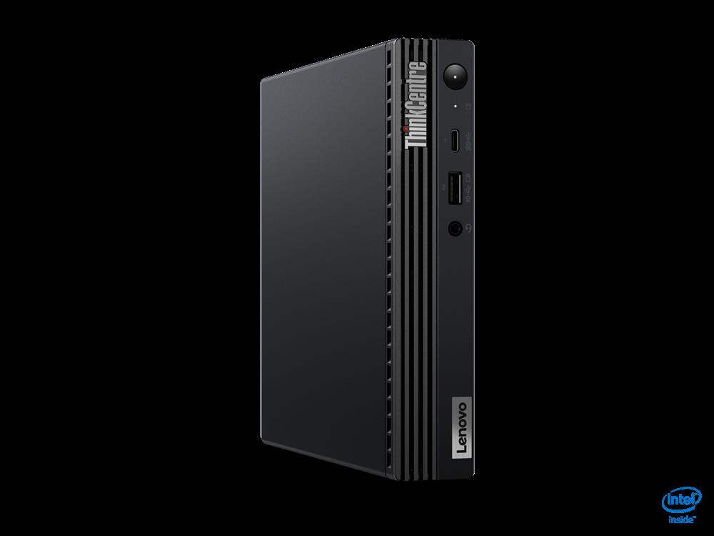 TC M70q Tiny/i5-10400T/256/8GB/W10P