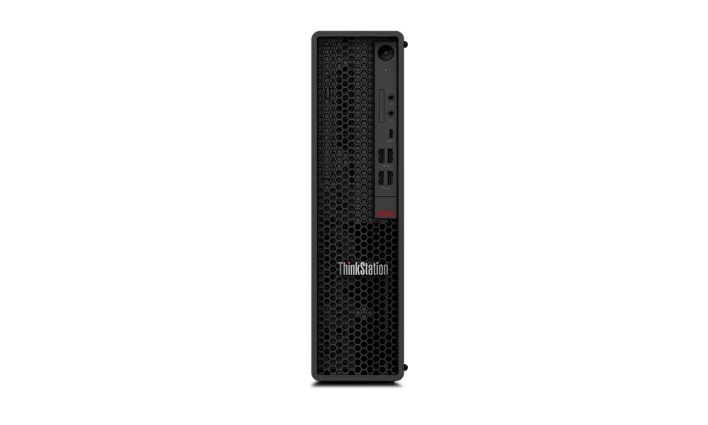 Lenovo TS P340 SFF/i5-10500/8G/512/DVD/W10P