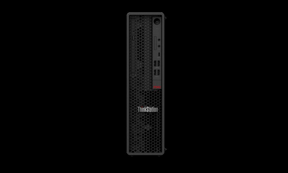 Lenovo TS P340 SFF/i9-10900/16G/256/P1000/DVD/W10P