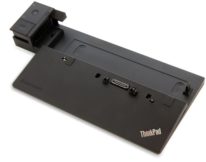 ThinkPad Ultra Dock s 90W zdrojem