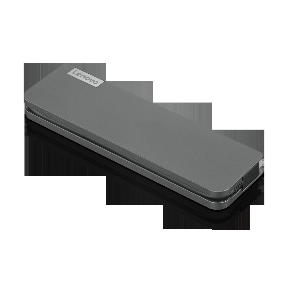 LENOVO dokovací stanice Lenovo ThinkPad USB-C Mini Dock