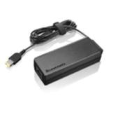 ThinkCentre 90W AC Adapter (slim tip)
