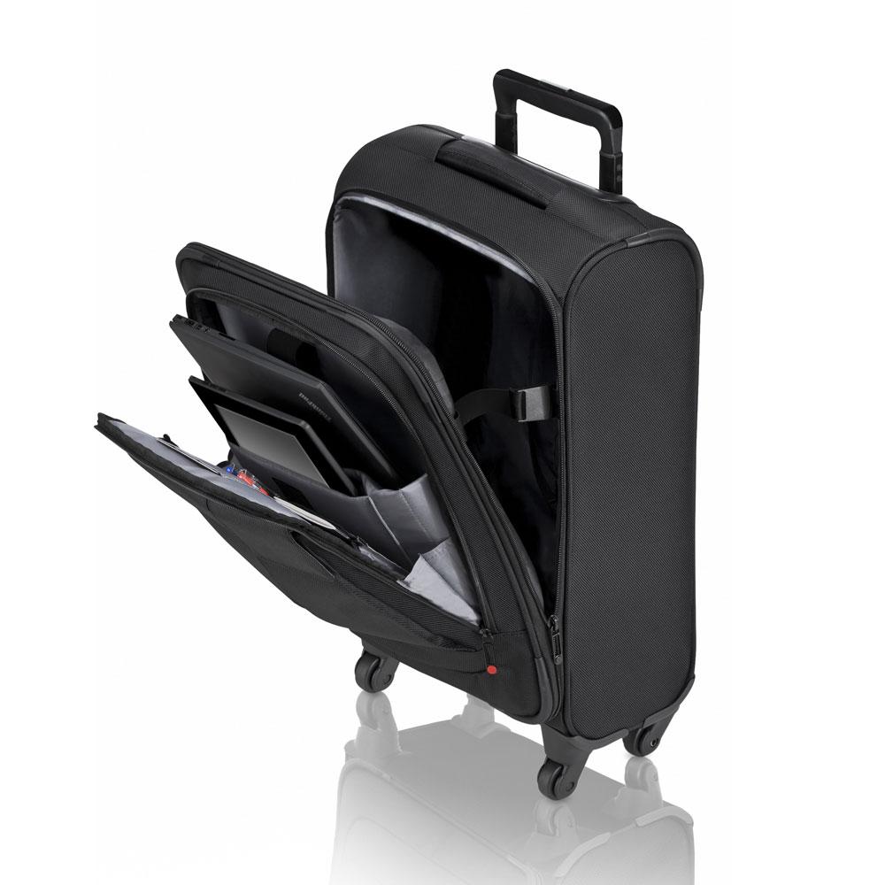 ThinkPad Professional Roller Case