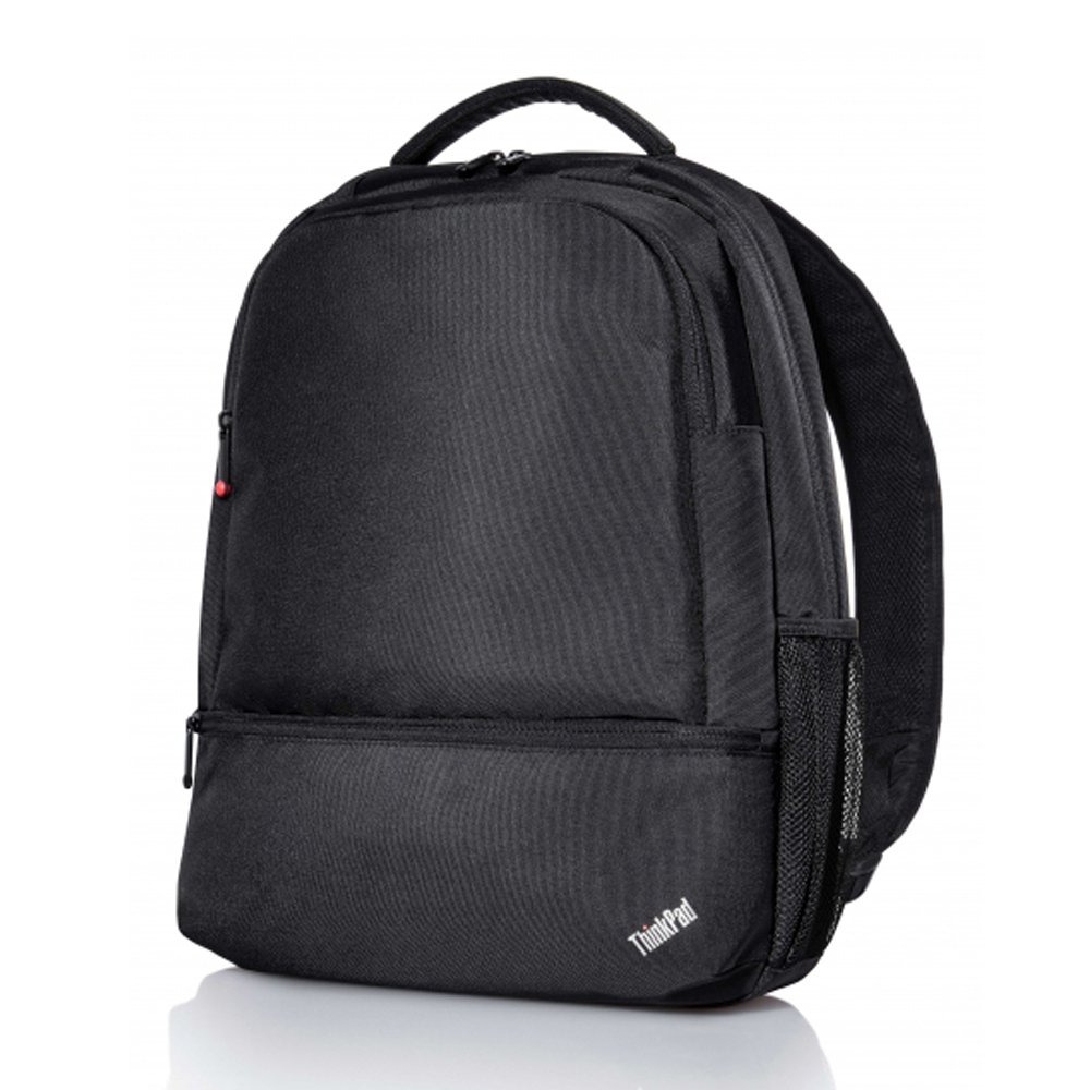 ThinkPad Essential BackPack (15.6