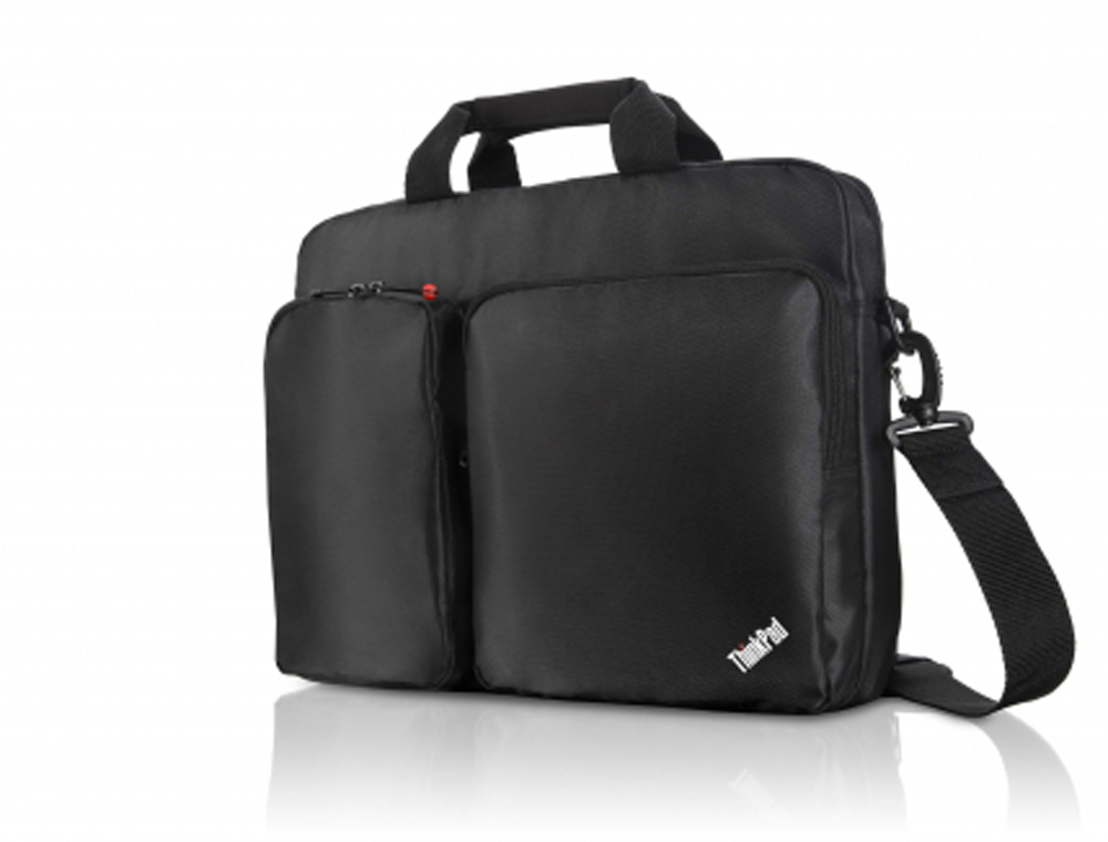 ThinkPad 3-In-1 Case