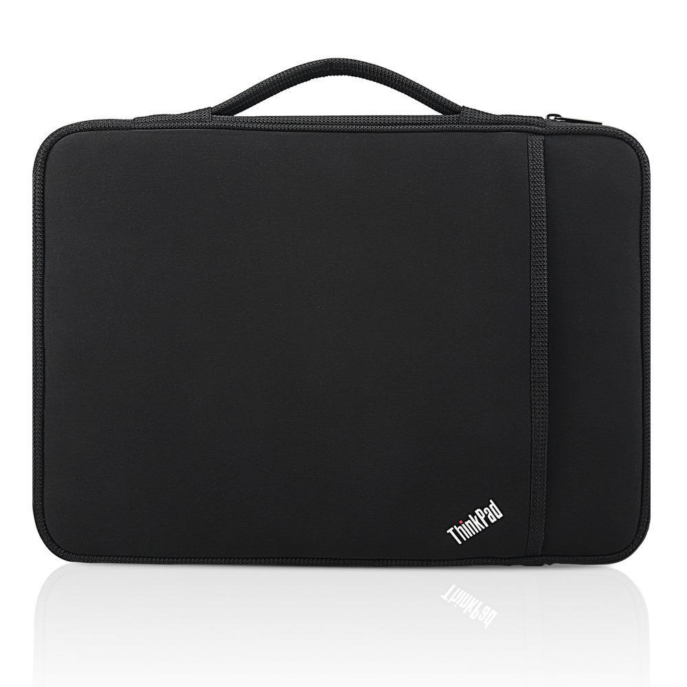ThinkPad 15 inch Sleeve