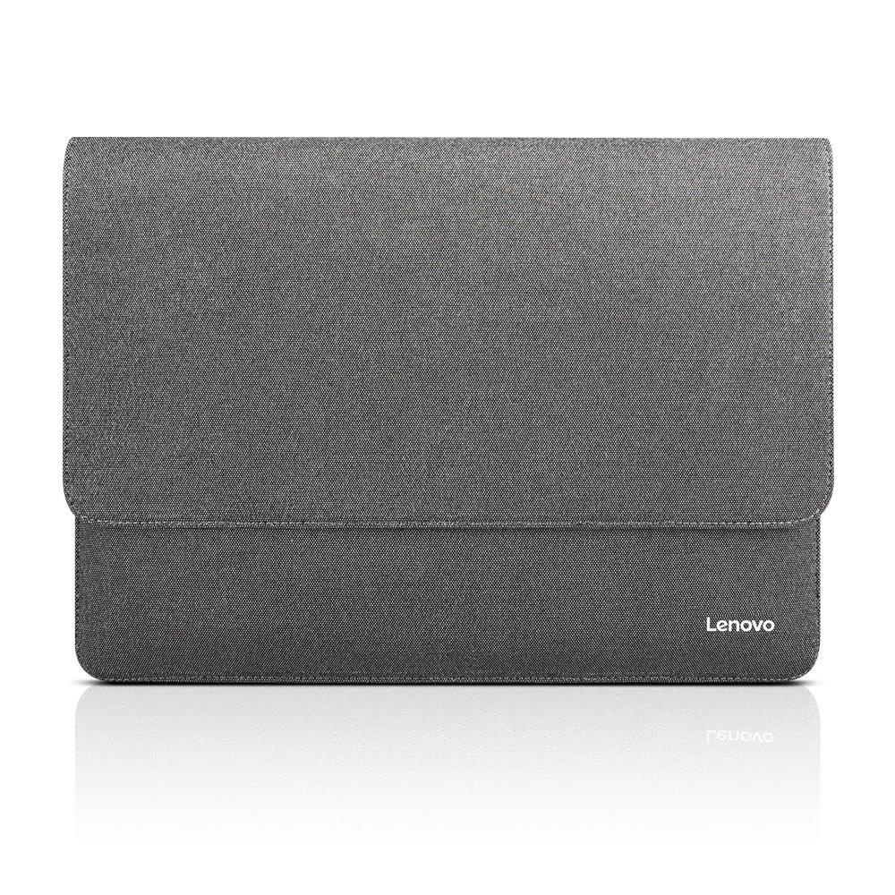 Lenovo 15