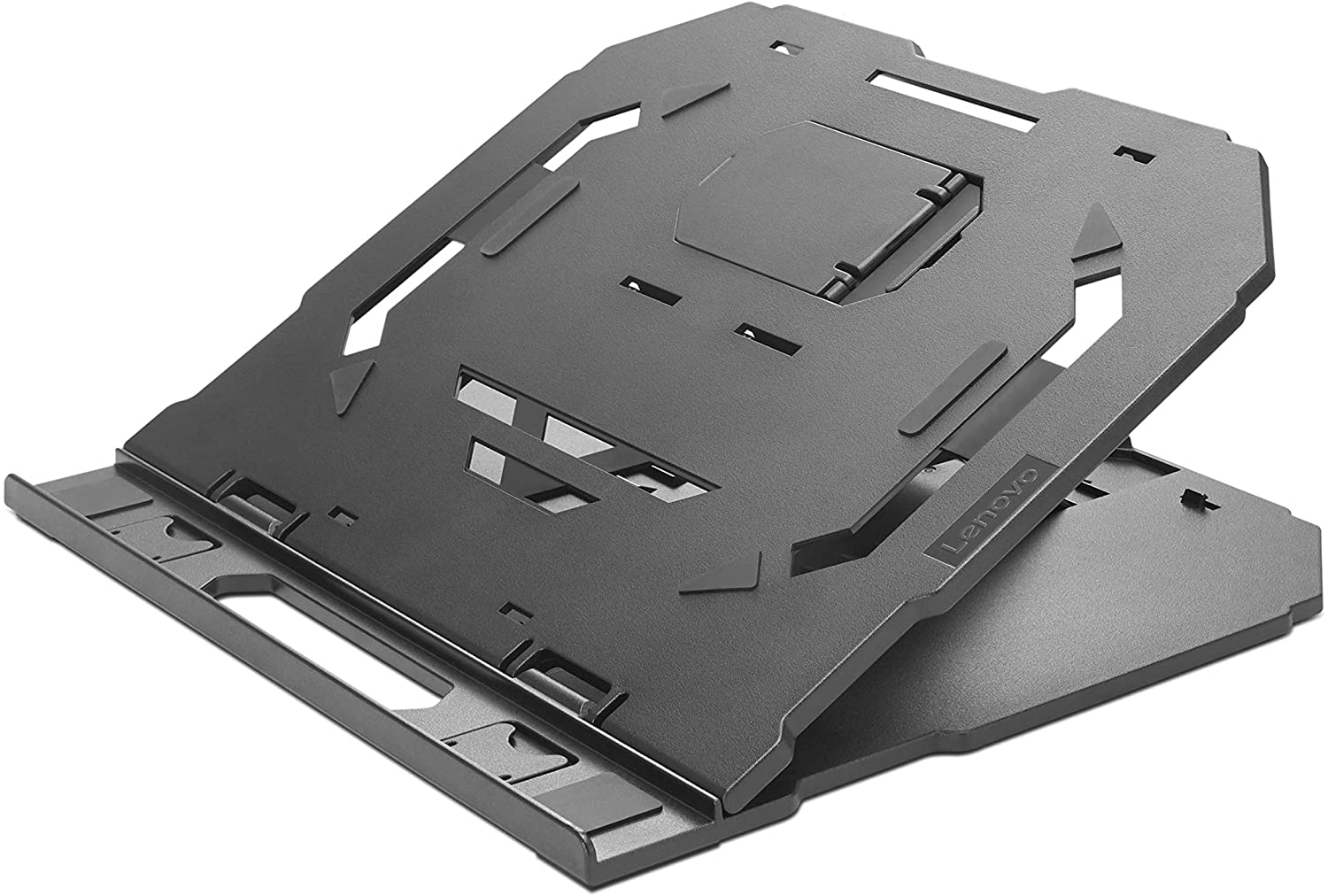 Lenovo 2-in1 Laptop Stand