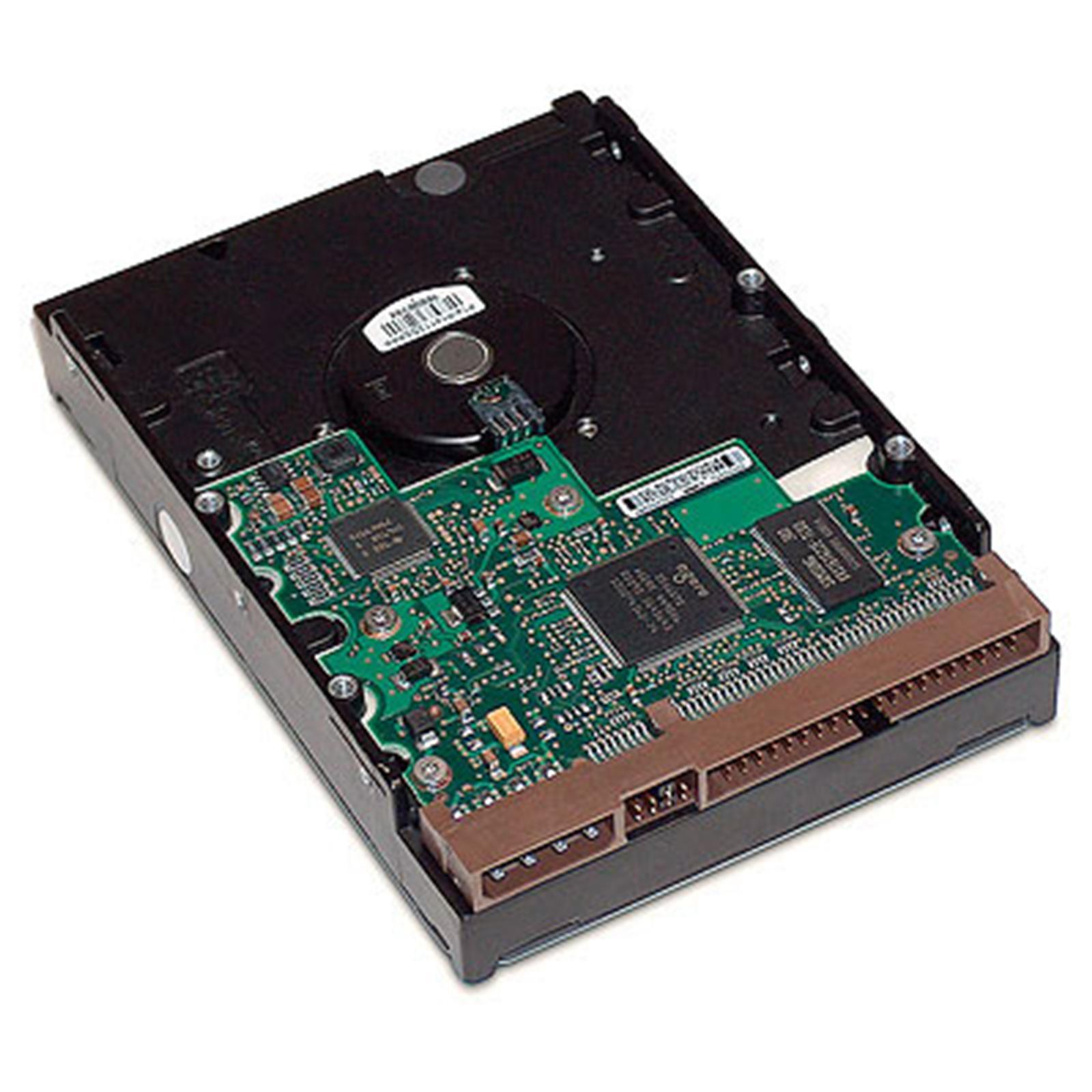 HP 500GB SATA 6Gb/s 7200 HDD 3,5