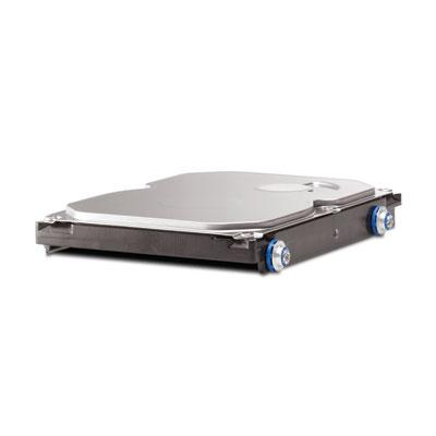 HP 1TB HDD 3,5
