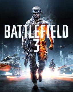 ESD Battlefield 3