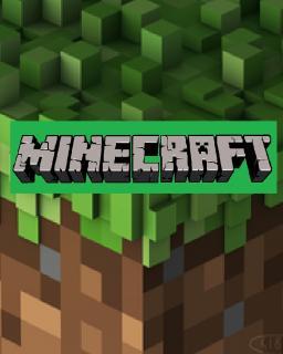 ESD Minecraft