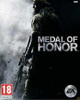 ESD Medal of Honor 2010