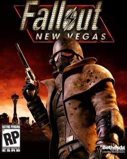 ESD Fallout New Vegas
