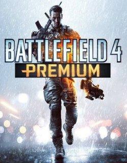 ESD Battlefield 4 Premium