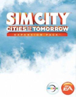 ESD SimCity Města Budoucnosti