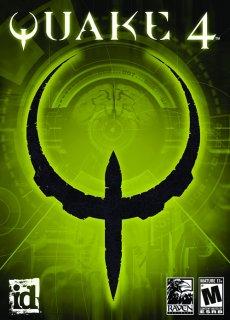 ESD Quake IV