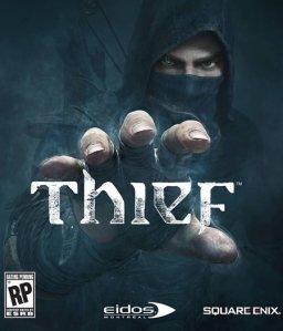 ESD Thief