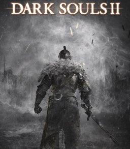 ESD Dark Souls II