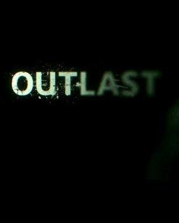 ESD Outlast