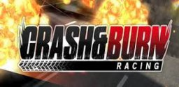 ESD Crash and Burn Racing