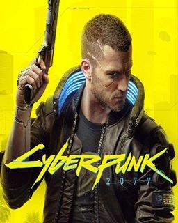 ESD Cyberpunk 2077