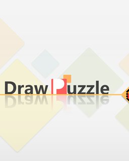 ESD Draw Puzzle