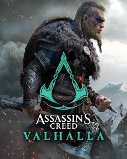 ESD Assassins Creed Valhalla