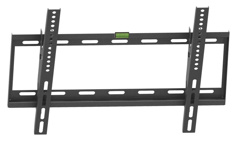 TB TV wall mount TB-451 up to 65