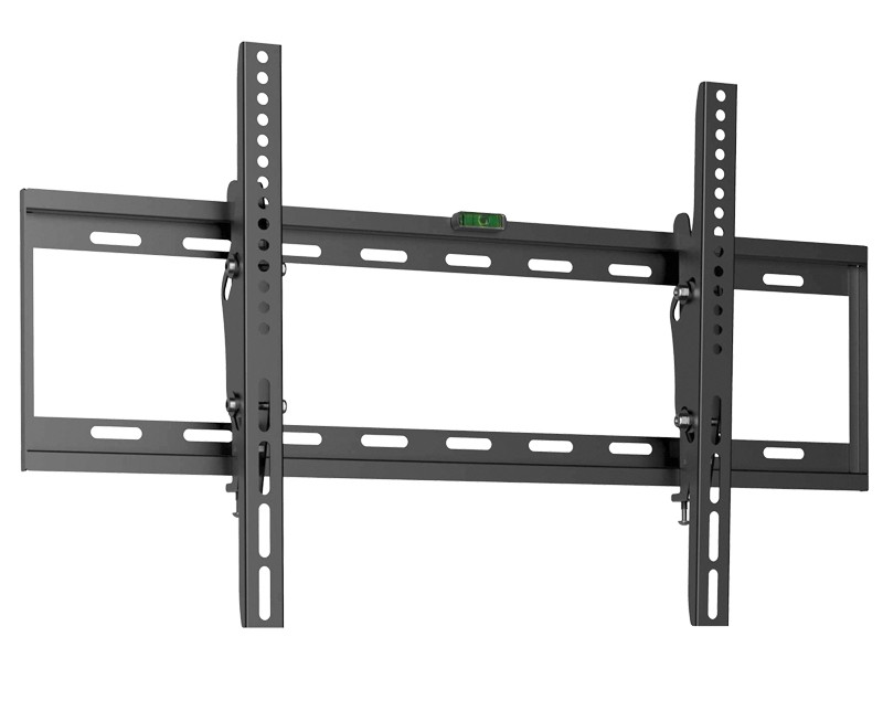 TB TV wall mount TB-751 up to 80