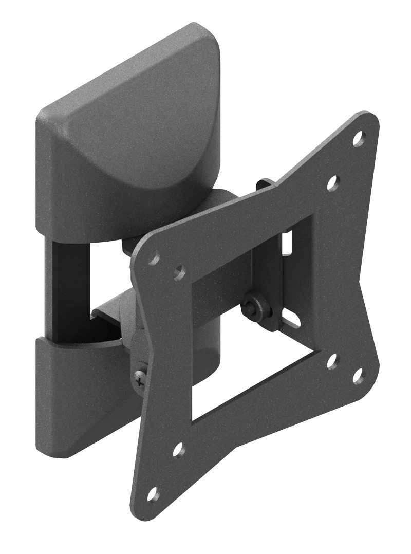 TB TV wall mount TB-152 up to 42