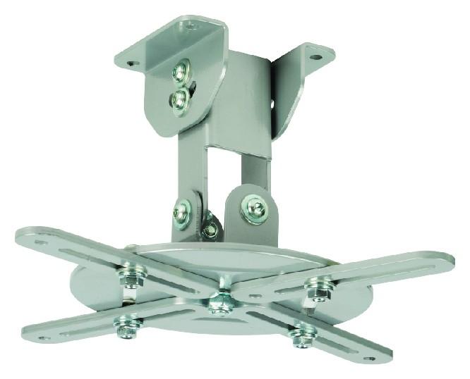 TB Projector mount ceiling TB-M51 10kg 15,2cm