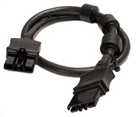 APC Smart-UPS X 120V Battery Pack Extension Cable