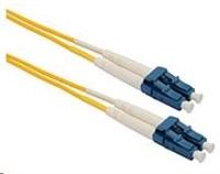 Solarix Patch kabel 9/125 LCupc/LCupc SM OS 2m duplex SXPC-LC/LC-UPC-OS-2M-D